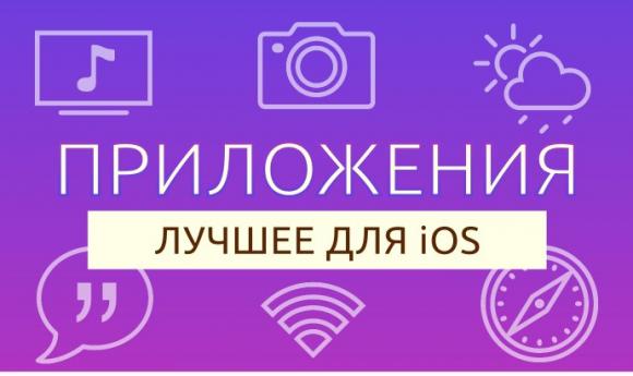 Фильм Призрак в доспехах 3d или 2d