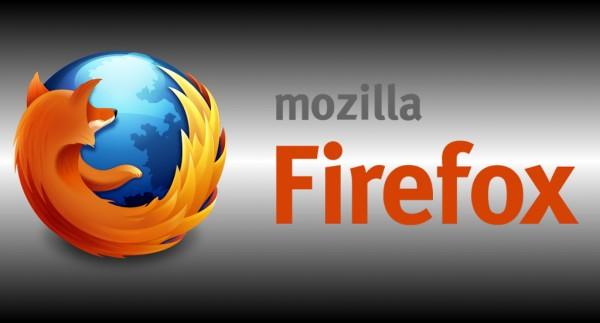 Как скачать музыку из mozilla firefox