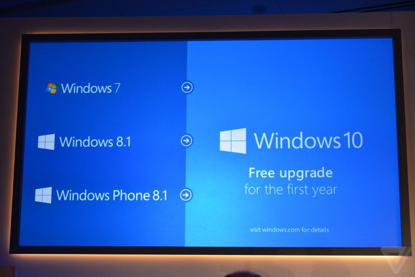 Игры На Планшет С Windows 7