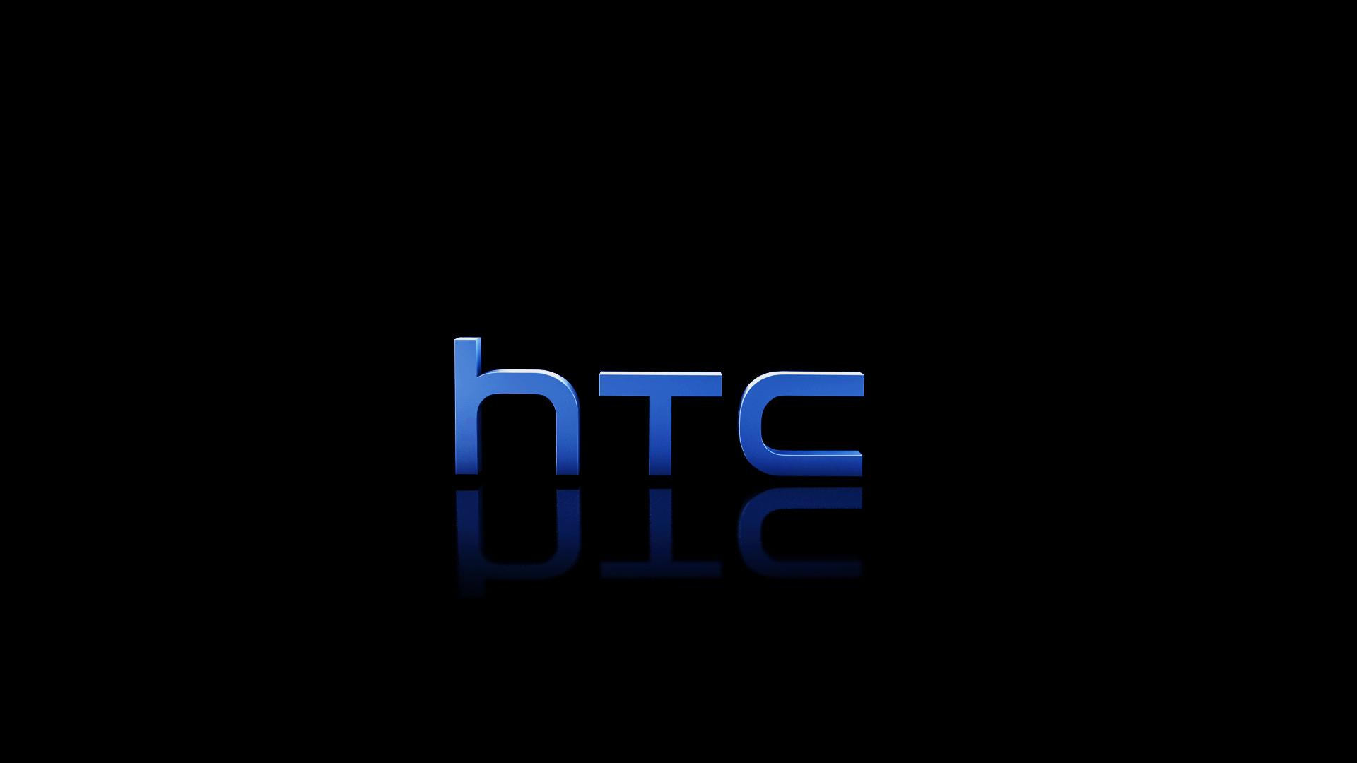 телефон htc загрузить