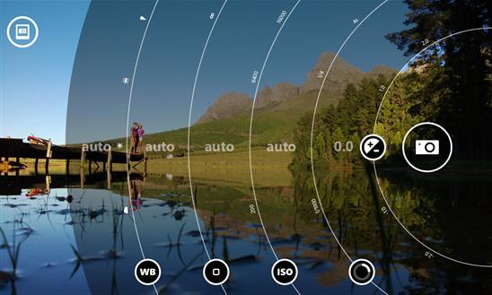Приложение Камера Для Windows 7 - фото 10