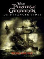 Пираты Карибского моря: На странных берегах