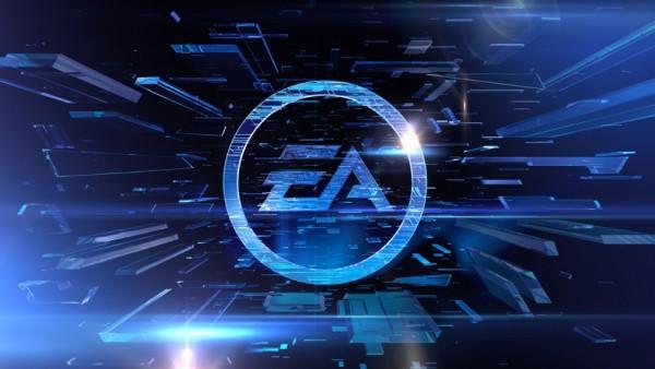 История Electronic Arts