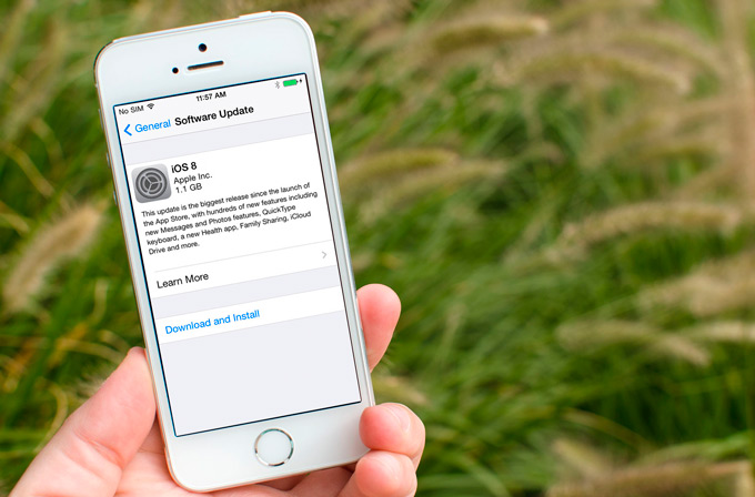 iPhone Photo Recovery: 6 Ways to Recover Deleted
