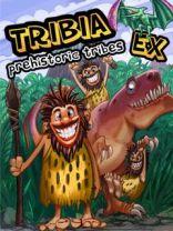 Трибиа EX: Первобытные войны