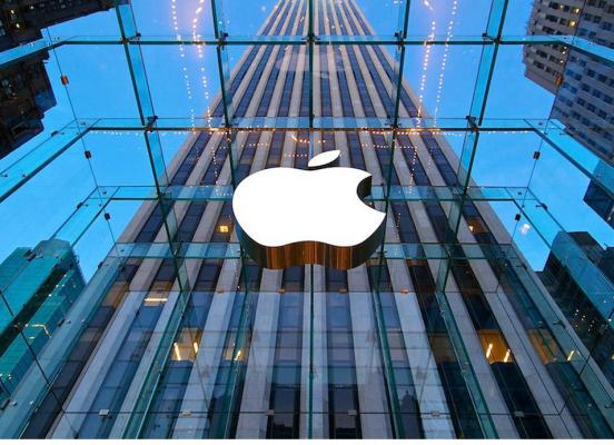 ����-������ iOS 8.3 � iOS 9 ����� ������������� � �������� �������