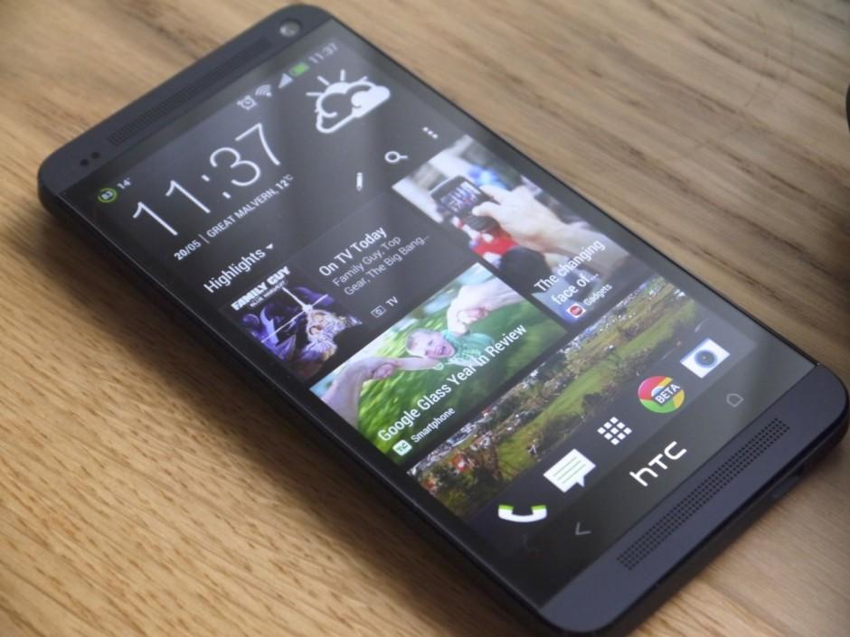 Xiaomi Mi 5x  цены описание характеристики Xiaomi Mi 5x
