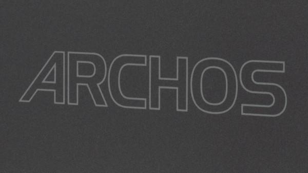 Archos готовит новую линейку больших и дешевых смартфонов