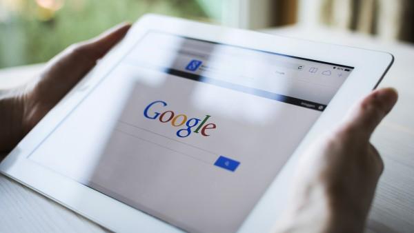 Мобильная аудитория Google превышает таковую у «Яндекса»