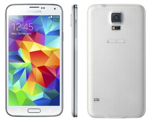 Samsung значительно увеличивает инвестиции в R&D-центры