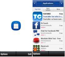 Nokia Store 1.16.006