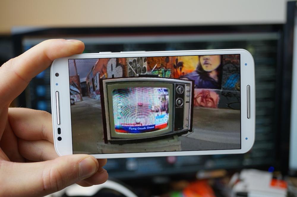 онлайн ролики для мобильного - 7