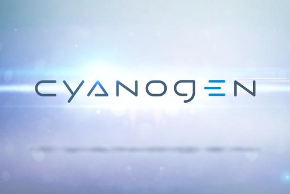 Bloomberg: Microsoft не інвестуватиме в Cyanogen