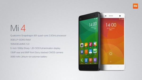 Microsoft планує надати Android-користувачам мобільну Windows 10