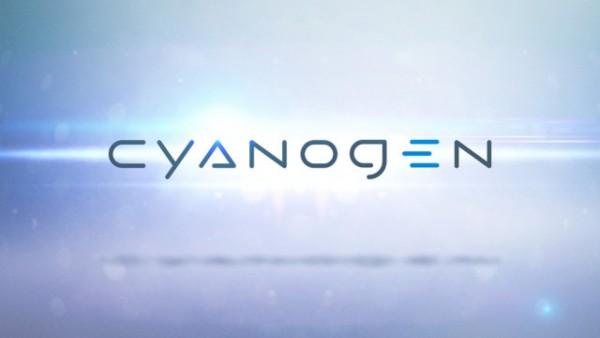 Cyanogen привлекла еще $80 млн инвестиций