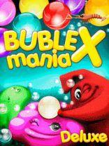 BublexMania DeLuxe