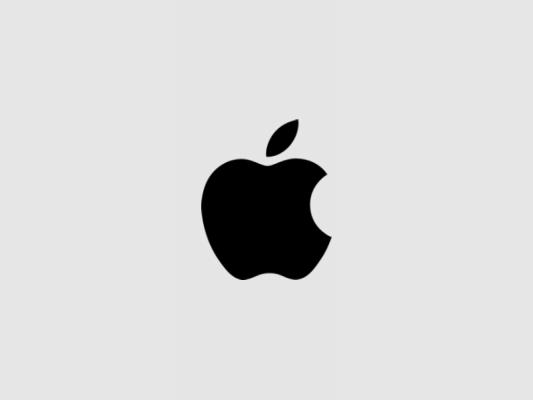 Компании Apple — 39 лет