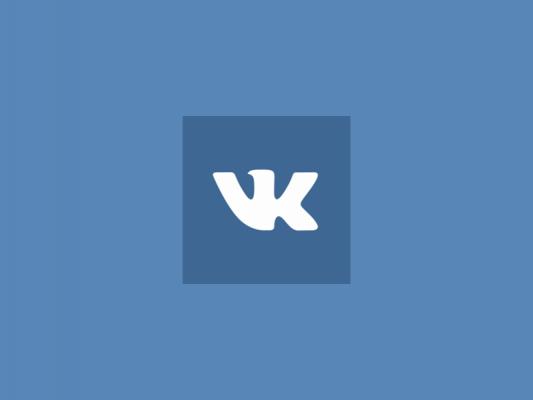 Представлено полностью обновленное приложение ВКонтакте для Windows Phone