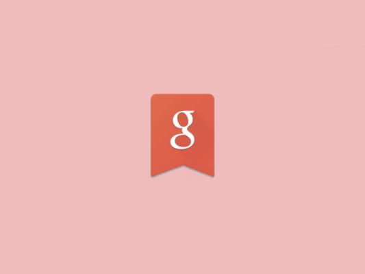 Google возродила RSS-платформу Reader