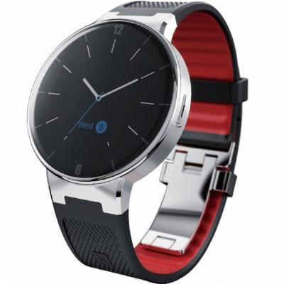 Умные часы от Alcatel доступны для предзаказа в России