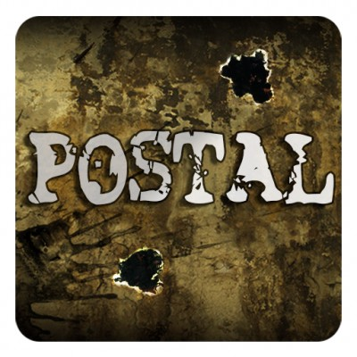 Симулятор психопата Postal все-таки вышел на Android