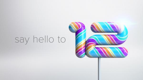 Обновление CyanogenMod 12 доступно для пользователей OnePlus One