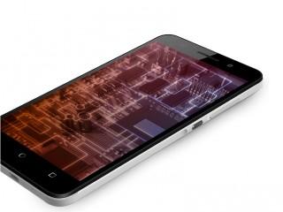 Трейлер будущей новинки Huawei Honor 4X