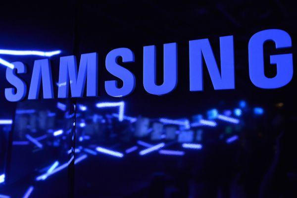 Samsung готовится к выпуску Galaxy A8