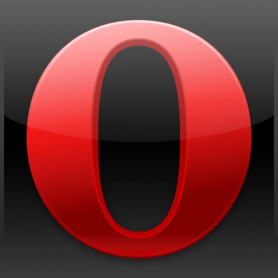 Браузер Opera Mini для Android получил новый дизайн