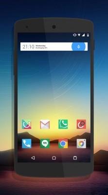 Приложение Screener сделает ваши скриншоты красивыми