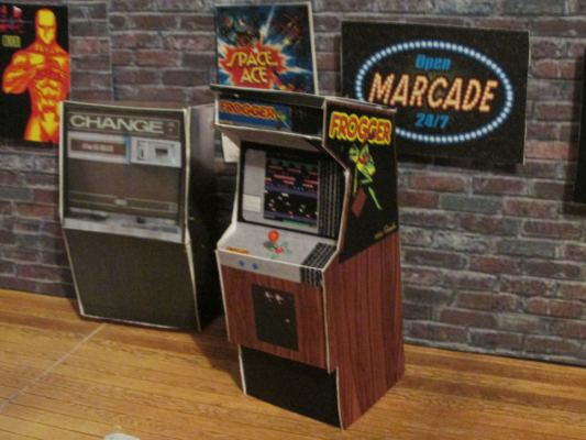 Ретро автоматы игровые азартные игры 2000