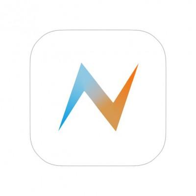 Needja — приложение для получения помощи от других людей