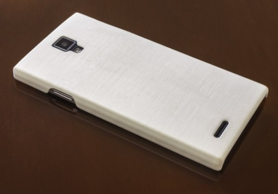 Компания WEXLER представляет будущее пользовательской 3D-печати