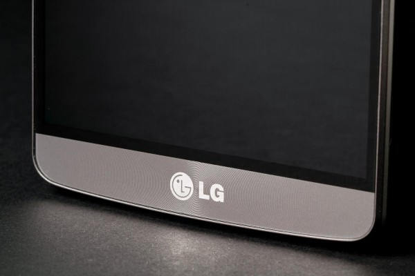 Утечка: новый рендер LG G4 Stylus