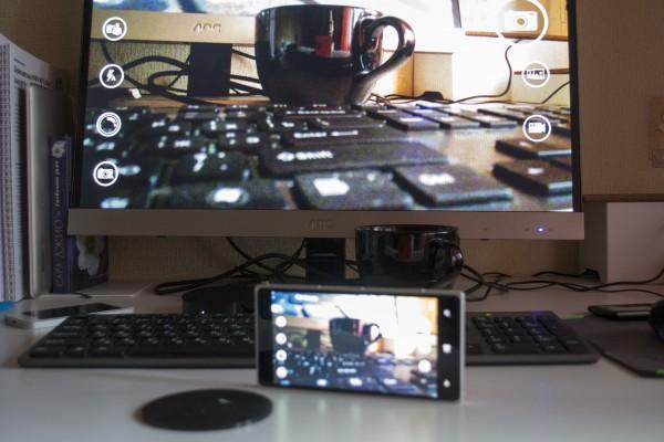 Обзор Microsoft HD-10