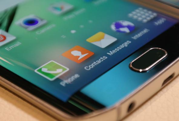 Samsung планирует продать более 70 миллионов Galaxy S6 и Galaxy S6 Edge