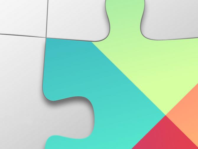 сервисы Google Play скачать бесплатно - фото 3