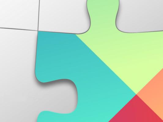 Сервисы Google Play 7.3: материальные доверенные места и уведомления для Android Wear