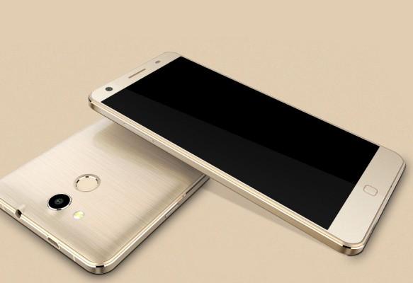 Elephone P7000 будет стоить всего $ 159,99 в ограниченной распродаже 25го апреля!