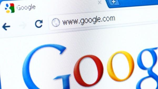 Освежите воспоминания, скачав всю историю поиска в Google
