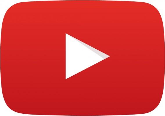 YouTube прекращает поддержку «старых» платформ