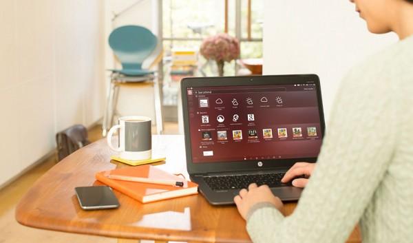 Вышла новая версия ОС Ubuntu — 15.04 Vivid Vervet