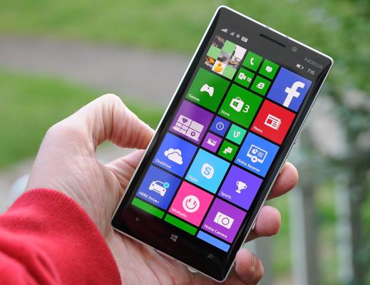 Nokia официально подтвердила возвращение на рынок смартфонов в 2016 году