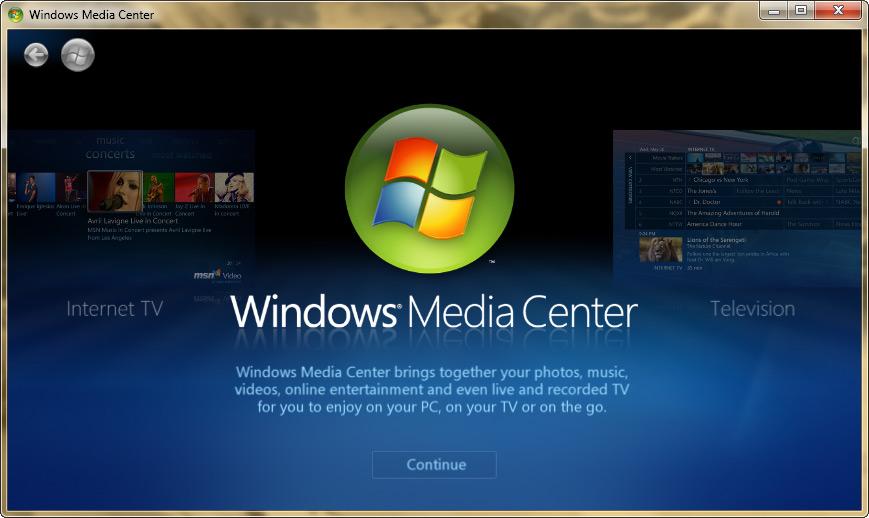 Windows center - фото 2