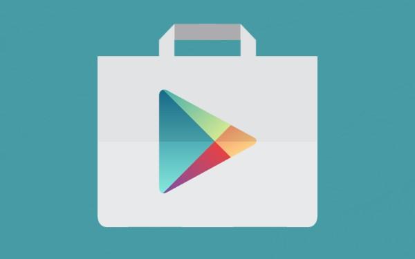 5 причин, из-закоторых стоит покупать приложения вGoogle Play