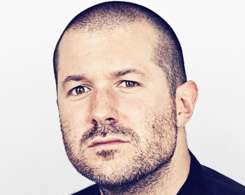Ведущего дизайнера Apple повысили в должности