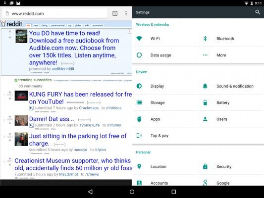 Android 4 1 - DevDB