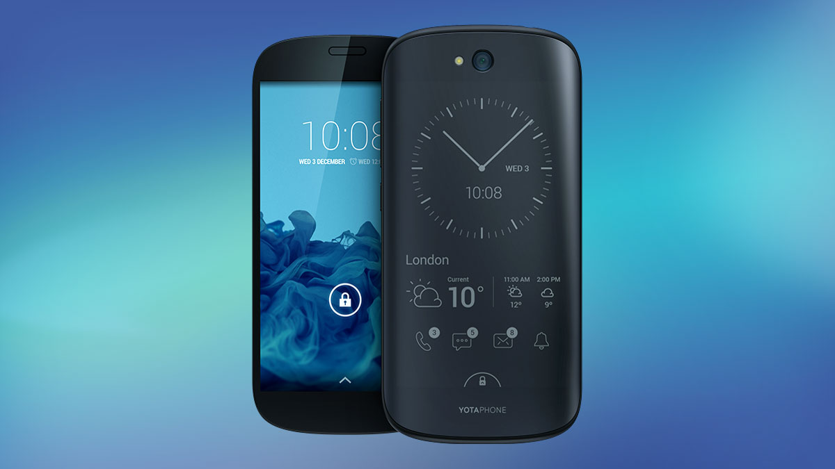телефон ютафол 2 цена