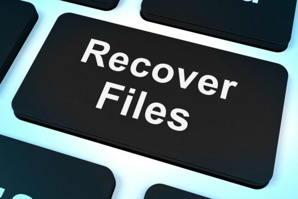 Как восстановить удаленный файл в Android