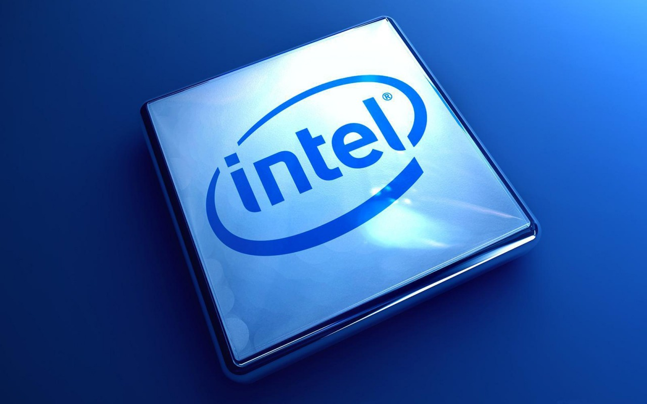 intel building a technology brand Intel's strength is its commitment to research and development intel's excess capacity is a weakness, but it also provides opportunities intel needs to expand into tablets and smartphones.
